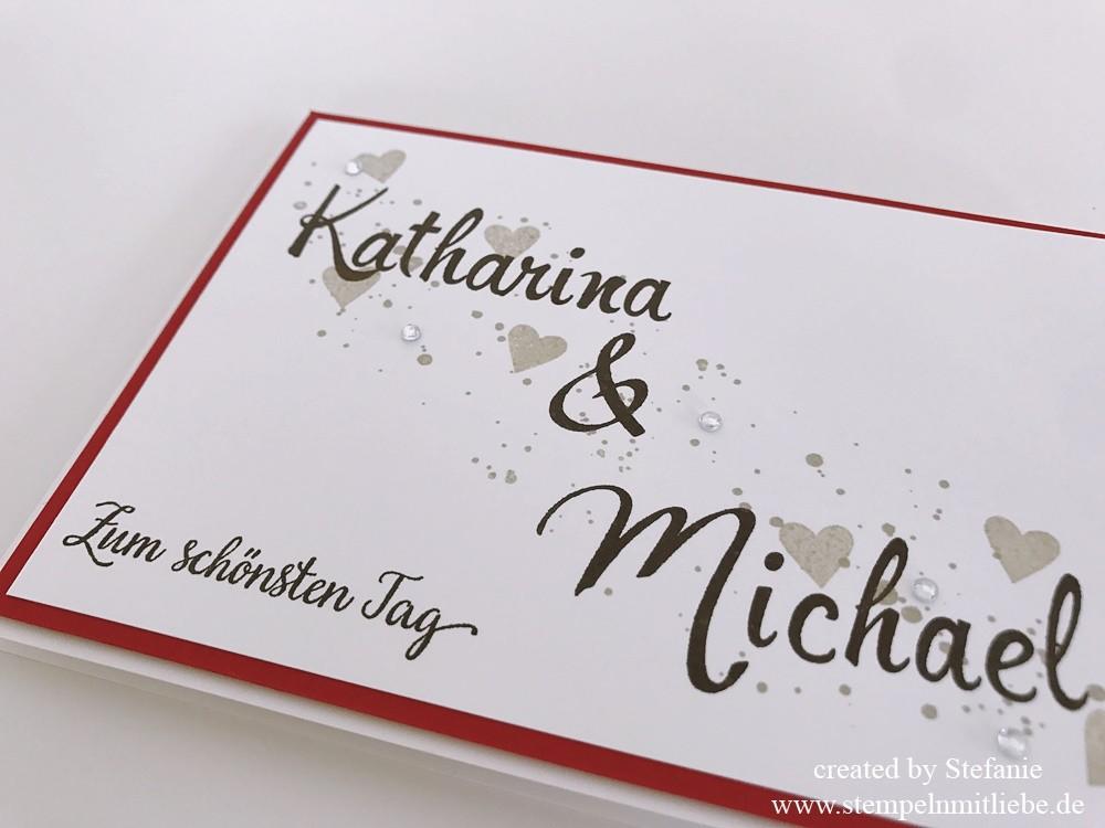 stampin-up-kaarst-Hochzeitskarte_stempelnmitliebe (1)