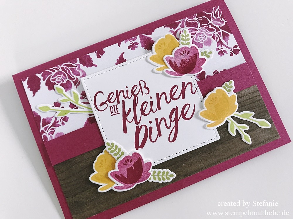 Blumige-Sommerbeere-stampin-up_stempelnmitliebe (6)
