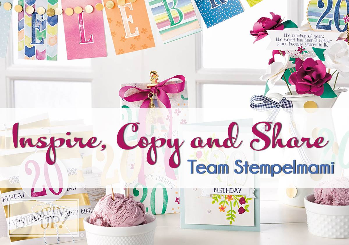 stampin-up-blog-hop-team-stempelmami_stempelnmitliebe