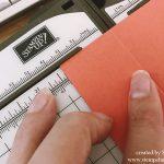 stampin-up-verpackung-calypso-kreiert-mit-liebe_stempelnmitliebe (10)