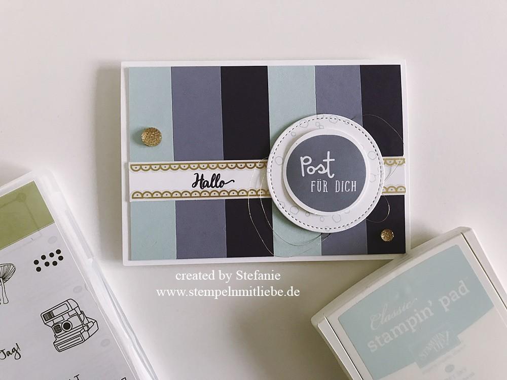 stempelset-dies-und-das-stampin-up_stempelnmitliebe (1)