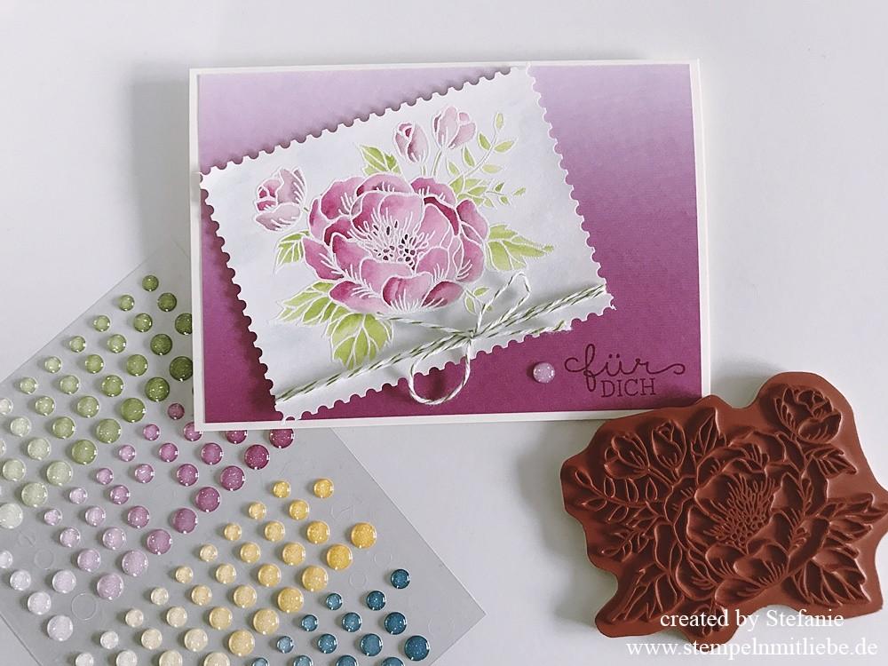 stempelset-geburtstagsblumen-stampin-up_stempelnmitliebe (2)