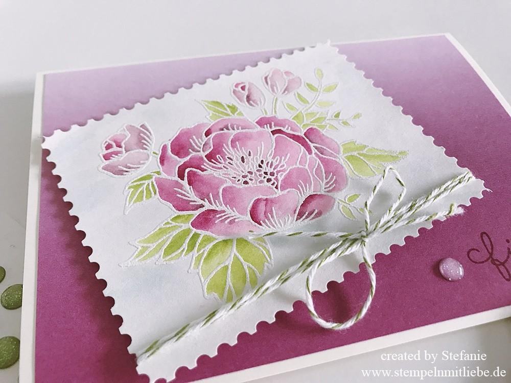 stempelset-geburtstagsblumen-stampin-up_stempelnmitliebe (3)