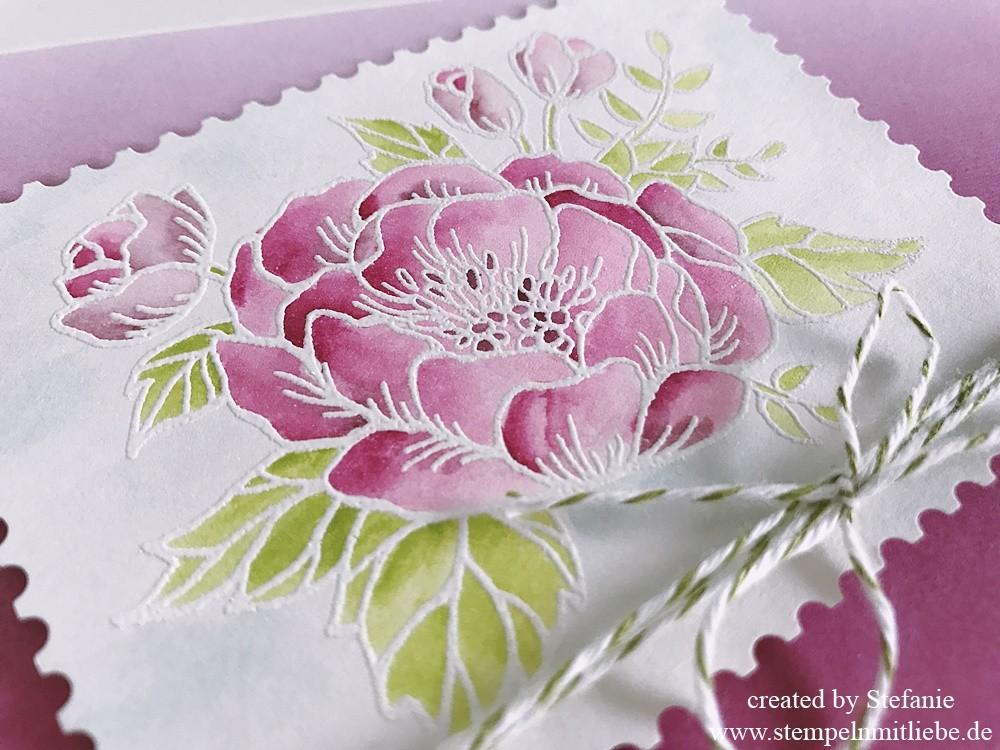 stempelset-geburtstagsblumen-stampin-up_stempelnmitliebe (4)