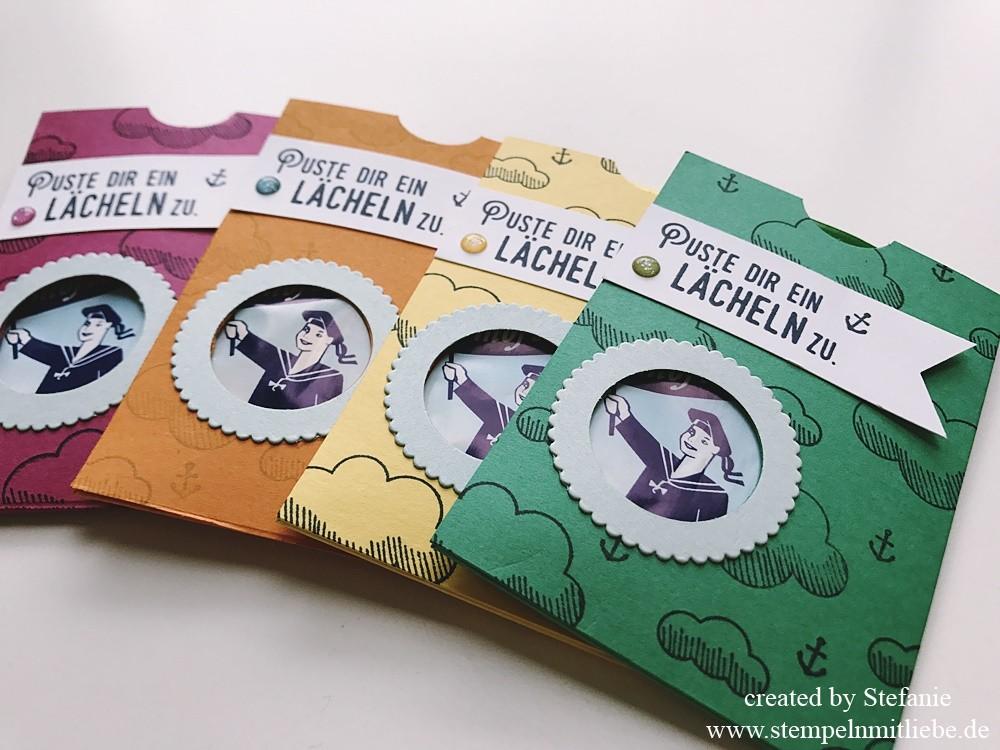 Verpackung Brausepulver Stampin Up Stempelnmitliebe 05