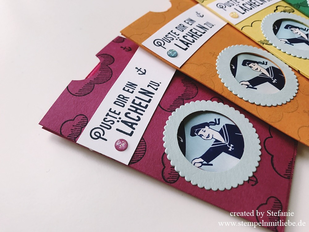 Verpackung Brausepulver Stampin Up Stempelnmitliebe 04