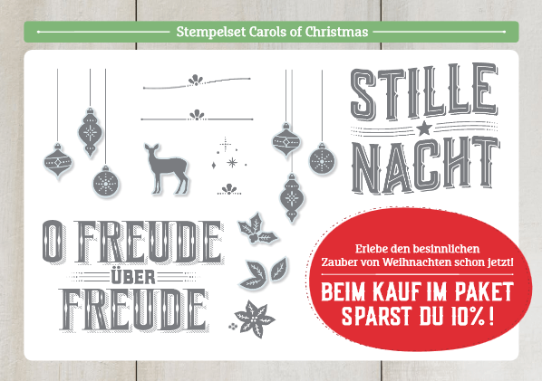 StempelsetsCarolsofChristmas-Stampin-Up _stempelnmitliebe