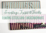 Floating-Letters-Buchstabenkarte-Stampin-Up-stempelnmitliebe (7)