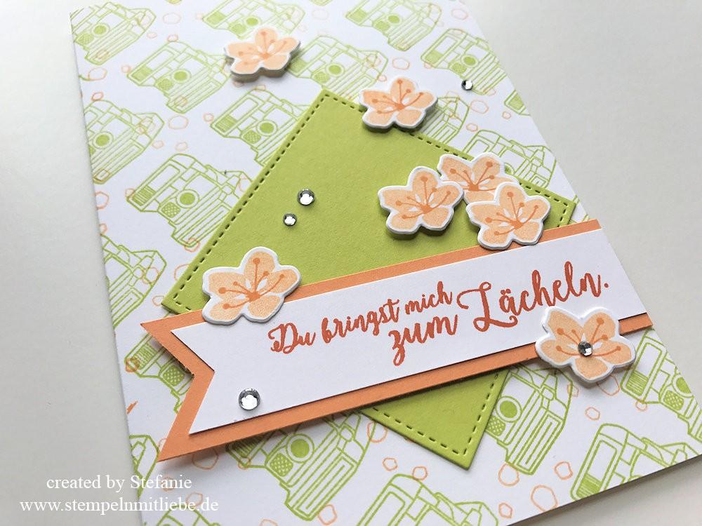 Global Design Project 105 Kaarst - Stempeln mit Liebe 03