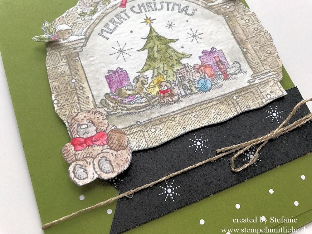 Global Design Project 106 Stempelset Best Gifts Kaarst 04