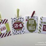 Weihnachtliche-Geschenkanhänger-Kaarst-StampinUp_stempelnmitliebe (2)