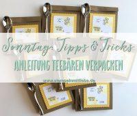 Anleitung-Teebären verpacken-Stampin Up-Kaarst_stempelnmitliebe
