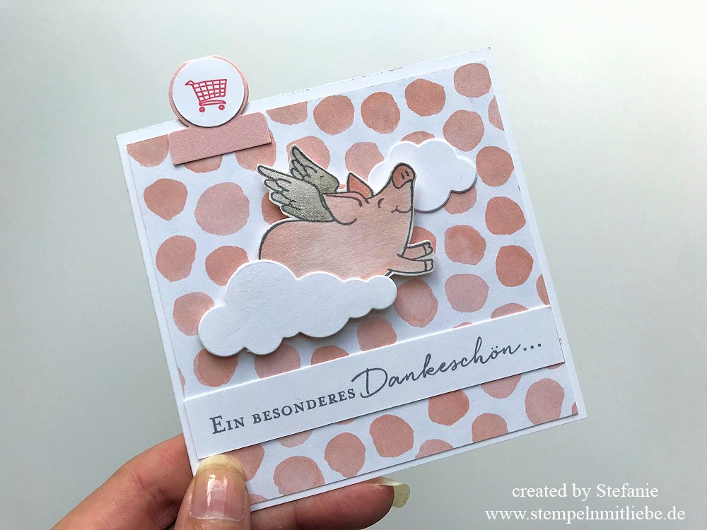 Global Design Project 107 - Kaarst - Stampin' Up_stempelnmitliebe (1)