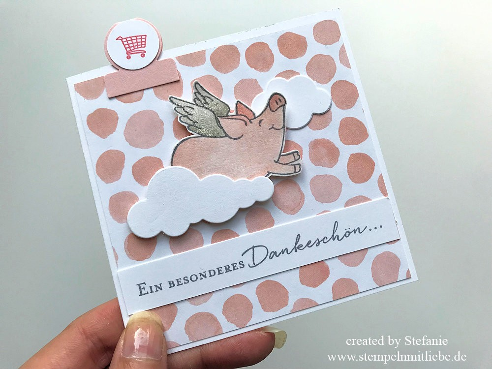 Global Design Project 107 - Kaarst - Stampin' Up_stempelnmitliebe (2)