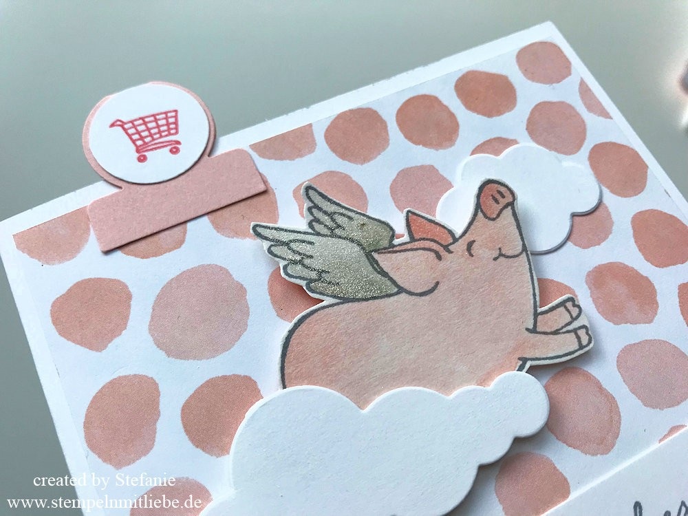 Global Design Project 107 - Kaarst - Stampin' Up_stempelnmitliebe (3)