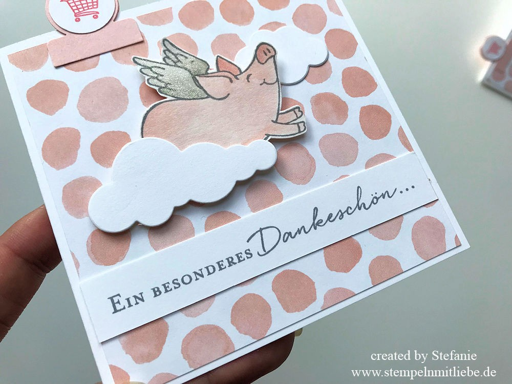 Global Design Project 107 - Kaarst - Stampin' Up_stempelnmitliebe (4)