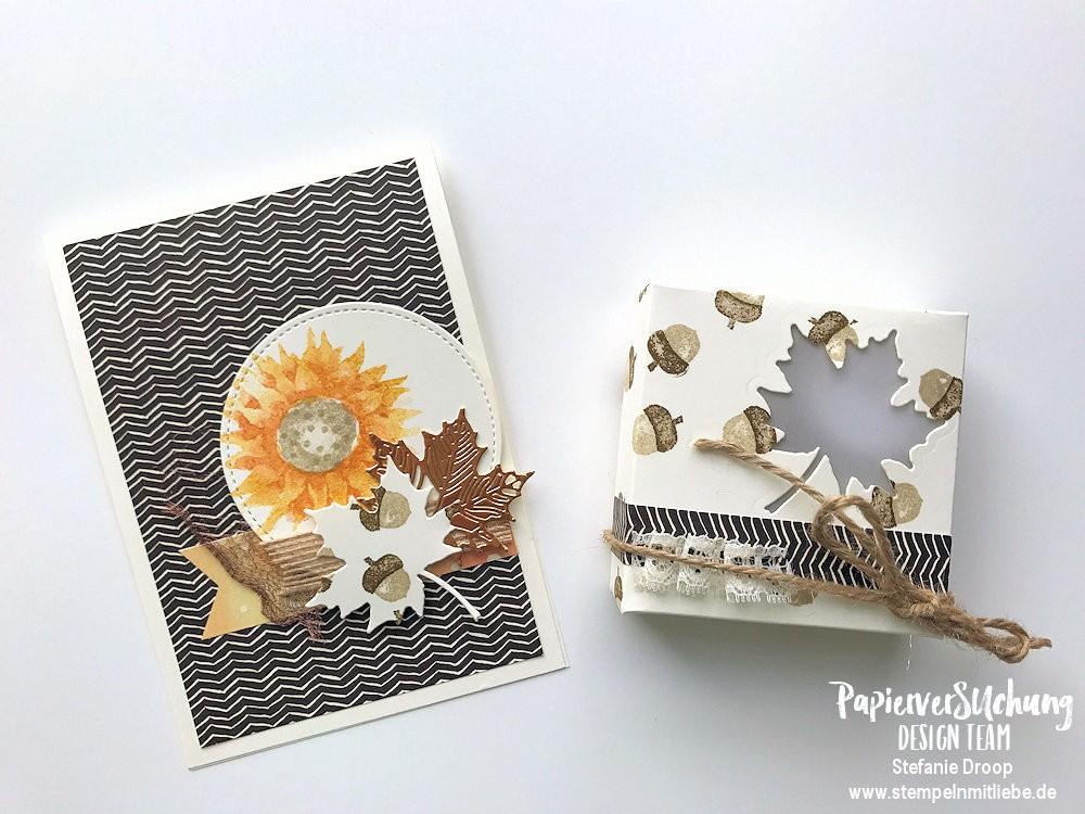 Produktpaket Herbstanfang - PapierverSUchung - Kaarst_stempelnmitliebe (1)