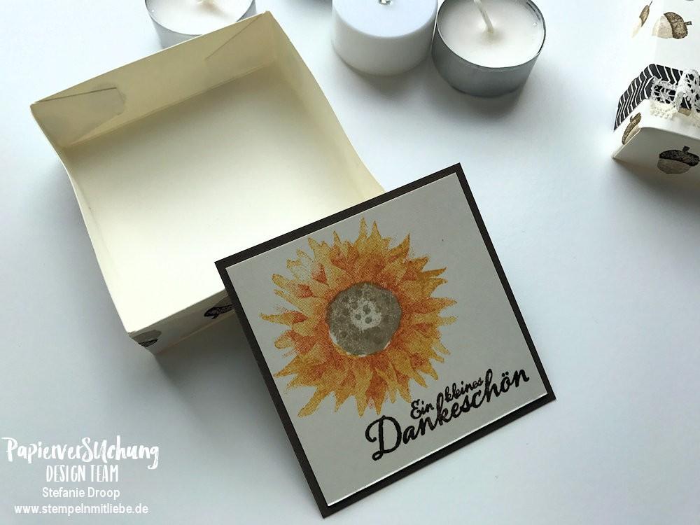 PapierverSUchung Design Team Thema HerbstKaarst_stempelnmitliebe (7)