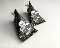 Sour Cream Container- Stampin Up -Kaarst_stempelnmitliebe (2)