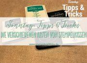 Stempelkissen-Stampin Up- Kaarst_stempelnmitliebe Bild