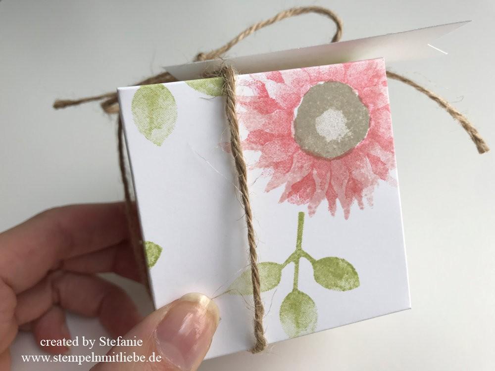 Verpackung - Herbstanfang - Stampin Up - Kaarst_stempelnmitliebe (3)
