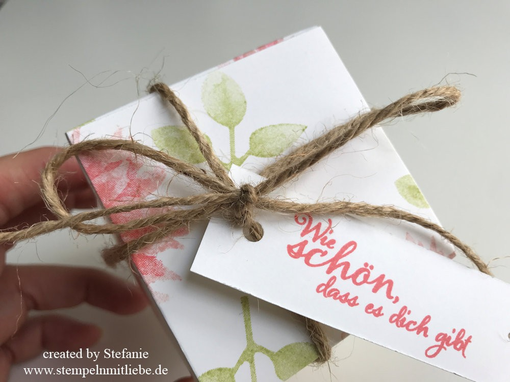 Verpackung - Herbstanfang - Stampin Up - Kaarst_stempelnmitliebe (4)