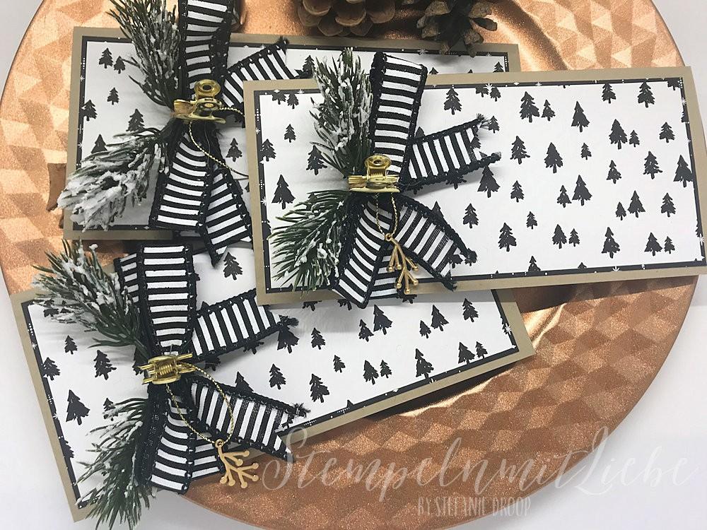 Gutscheinverpackung zu Weihnachten - Stampin Up - Kaarst - StempelnmitLiebe (1)