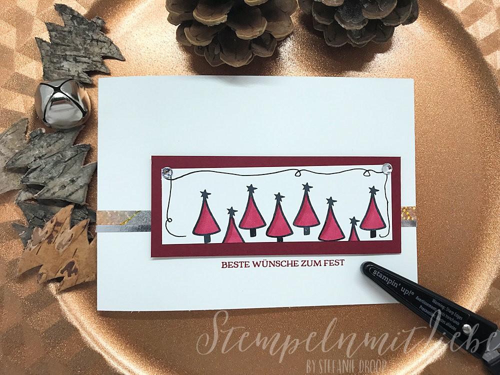 Malerische Weihnachten in Chili - Stampin Up - Kaarst - StempelnmitLiebe (1)