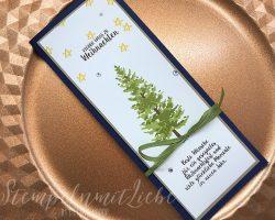 Verpackung Wunderbaum Lufterfrischer – Stampin Up – Kaarst – Stempelnmitliebe (2)