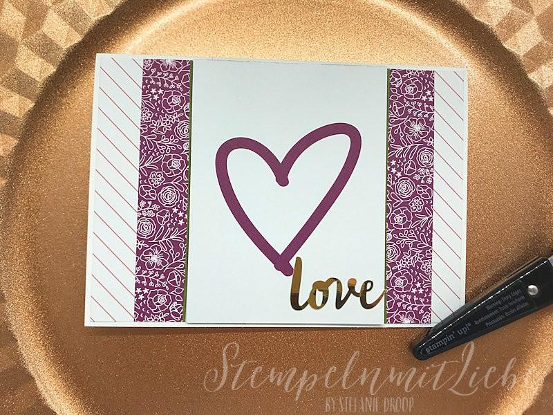 In Liebe mit dem Karten-Sortiment Geburtstagssoiree - Stampin Up - Kaarst - StempelnmitLiebe (1)