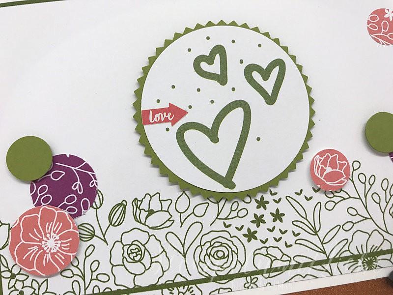 Liebesgrüße mit SAB Karten-Sortiment - Stampin Up - Kaarst - StempelnmitLiebe (1)