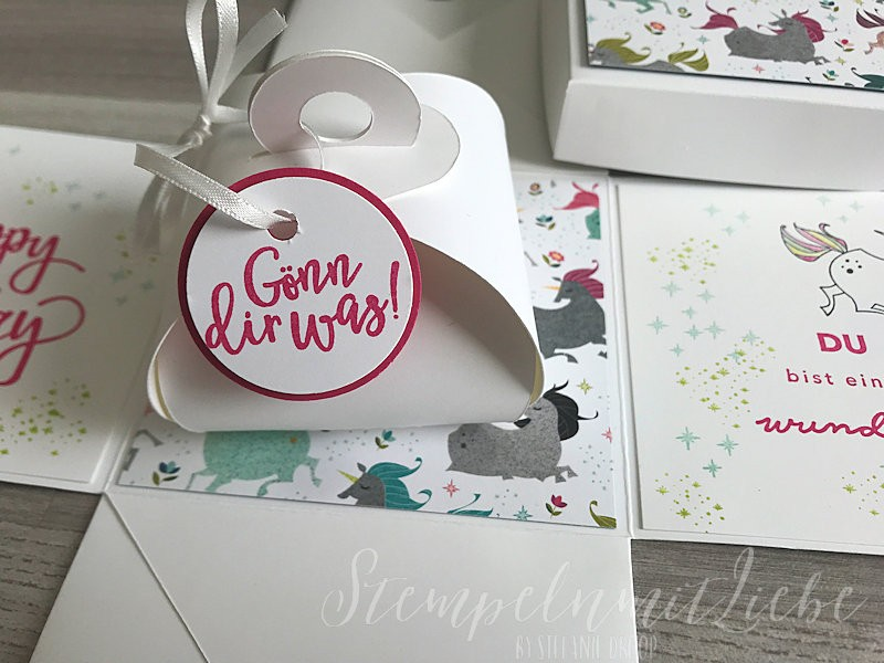 Global Design Project 137 - Explosionsbox - StempelnmitLiebe - Stampin Up (4)