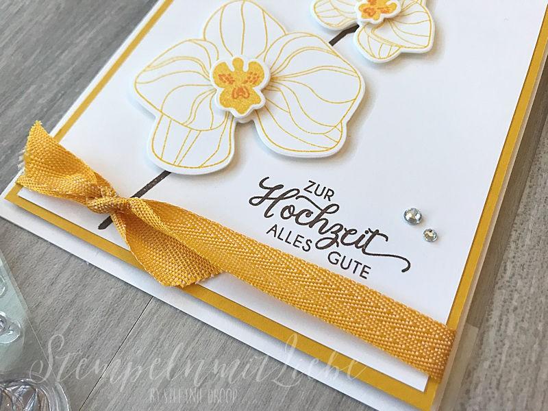 https://stempelnmitliebe.de/wp-content/uploads/2018/05/Orchideen-zur-Hochzeit-Stampin-Up-Kaarst-StempelnmitLiebe-2.jpg
