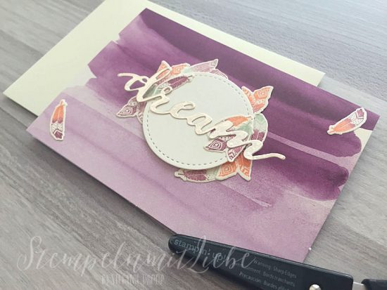 Global Design Project 145 - Stampin Up - StempelnmitLiebe (1)