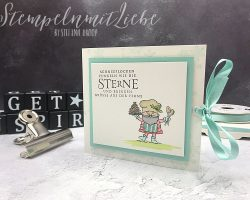 Anleitung Verpackung Schokolade Video – Stampin Up – StempelnmitLiebe (1)