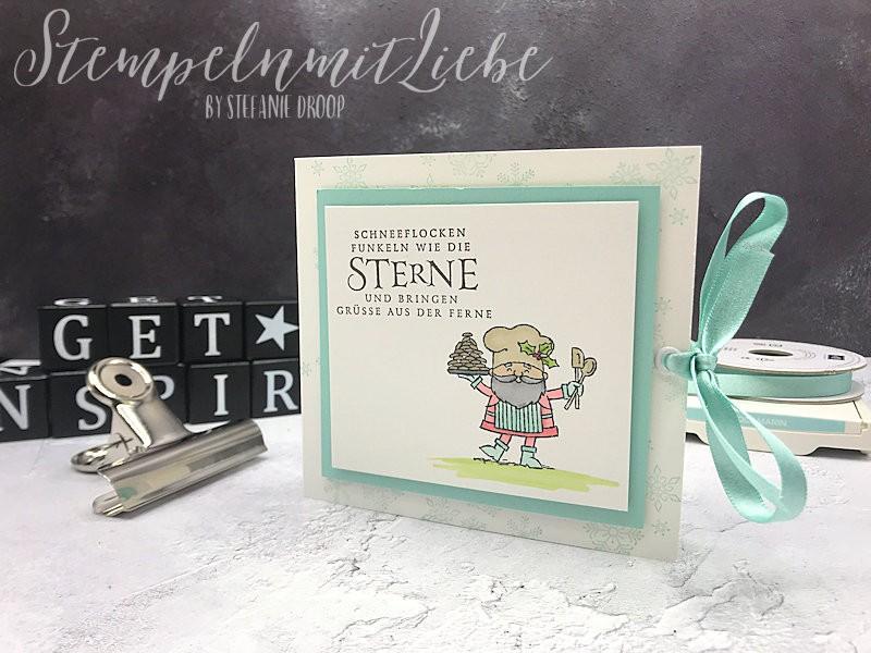 Anleitung Verpackung Schokolade Video - Stampin Up - StempelnmitLiebe (1)