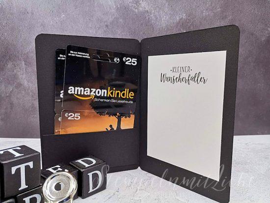 E-Book Gutschein schlau verpackt - StempelnmitLiebe (1)