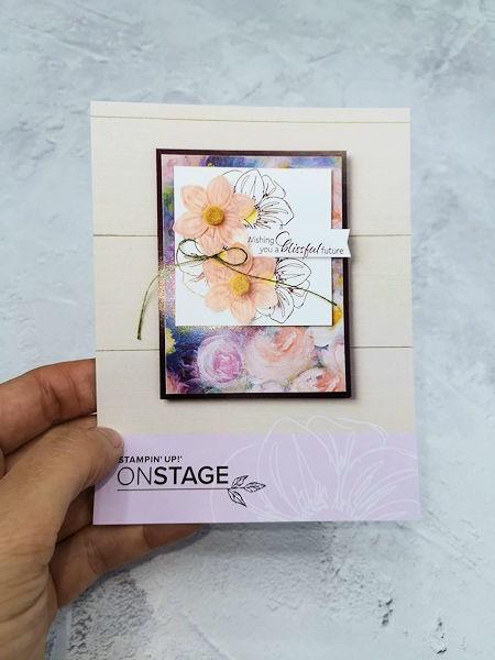 PapierverSUchung Designteam Thema Hochzeit oder Produktpaket Kuchen ist die Antwort