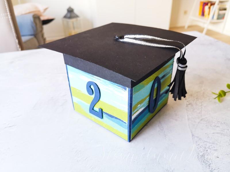 Explosionsbox zum Abitur 2020
